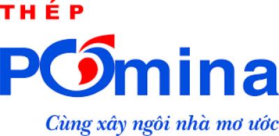 Tập đoàn thep Pomina