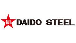 DaiDo Steel