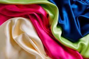 Tìm hiểu về vải phi bóng
